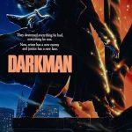 Darkman (Film)
