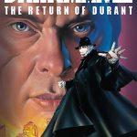 Darkmam II – Il ritorno di Durant (Film)