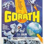 Gorath (Film)