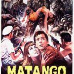 Matango il mostro (Film)