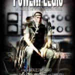 Powerplegic (Film)