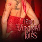 Red Venom kills (Film)