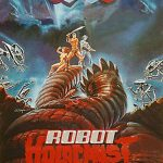 Robot holocaust (English review)