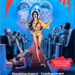 Zombiethon (Film)