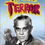 Alien terror-Sinister invasion (Film)