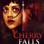 Cherry falls (Film)