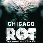 Chicago Rot (Film)