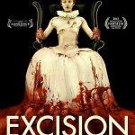 Excision (Film)