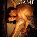 Il gioco di Gerald (Film)