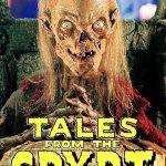 I racconti della cripta – Episodio 6 (Serial Tv)