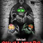 Skull heads (Film)