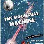 The Doomsday Machine (Film)