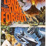 La Terra dimenticata dal tempo (Film)