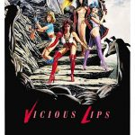 Vicious lips (Film)
