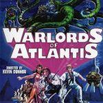 Le 7 citta' di Atlantide (Film)