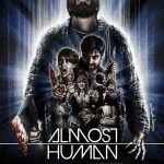 Almost Human (Film)