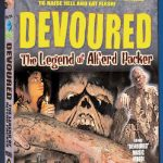Devoured: The Legend of Alferd Packer (Film)