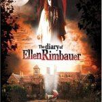 Il diario di Ellen Rimbauer (Film)