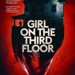 Girl on the third floor (Film)