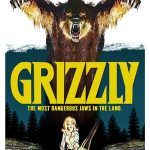 Grizzly, l'orso che uccide (Film)