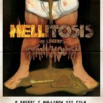 Hellitosis : The legend of Stankmouth (Film)