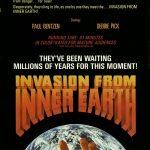 Invasion from inner Earth (Film)