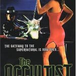 The occultist (Film)