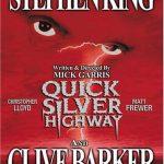 I racconti di Quicksilver (Film)