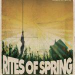 Rites of spring (Film)