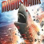 Roboshark (Film)