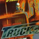 Trucks-Trasporto infernale (Film)
