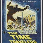 Viaggiatori del tempo (Film)