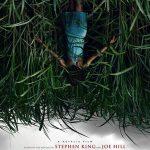 Nell'erba alta (Film)