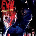 Insight of evil (Film)