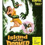 Island of the Doomed (Film)