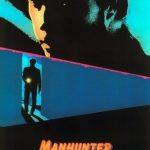 Manhunter-Frammenti di omicido (Film)