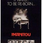Manitou (Film)