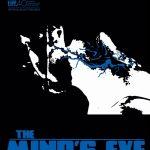 The mind's eye (Film)