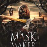 Mask Maker (Film)
