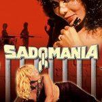 Sadomania (Film)