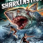 Sharkenstein (Film)