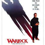 Warlock (Film)