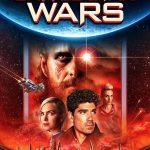 Battle Star Wars (Film)