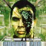 Cyborg cop (Film)