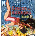 Il circo degli orrori (FILM NR.2300 !!!)