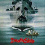 La nave fantasma (Film)