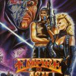 L'impero di Ash (Film)