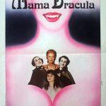 Mama Dracula (Film)
