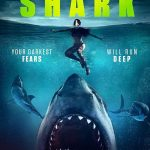 Nightmare shark (Film)