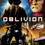 Oblivion (Film)